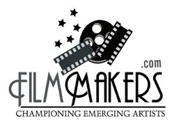 Filmmakers top screenplay Contest
